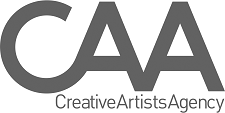 Creative Artists Agency logo