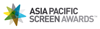 Asia Pacific Screen Awards